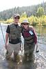 2008-09-15 E&H fisherpeople