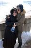 2011-01 - E&H Niagara Falls-1
