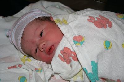 Evan is Born 063