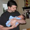 Andy & Evan 8/2007