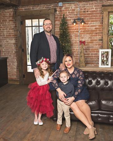 Evangelista-Family-171126-6475