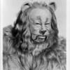 Cowardly Lion<br /> <br /> (MGM)
