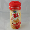 Coffee-mate - how many are there?