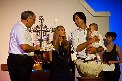 Family-Osam-Evan Christening 071810-12