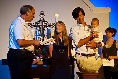 Family-Osam-Evan Christening 071810-10