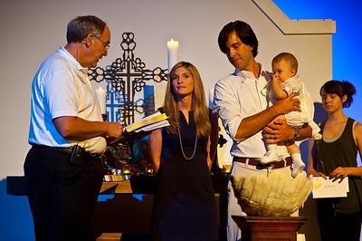 Family-Osam-Evan Christening 071810-11