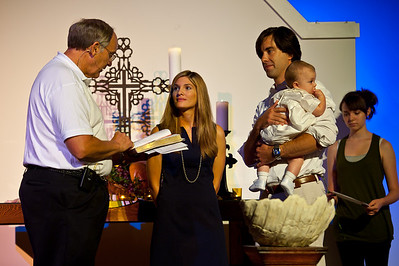 Family-Osam-Evan Christening 071810-13