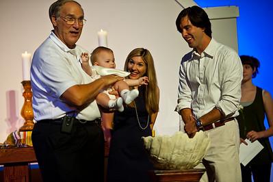 Family-Osam-Evan Christening 071810-18