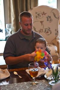 Family-Osam-Evan Christening 071810-33