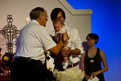 Family-Osam-Evan Christening 071810-14