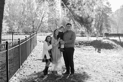 Evans Family -5
