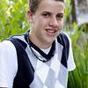 EvansSummer2010-7916
