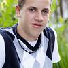 EvansSummer2010-7915