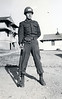 1951 - Dean Evans @ Fort Lonard Wood
