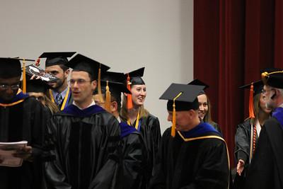 2014 Alyssa College Grad