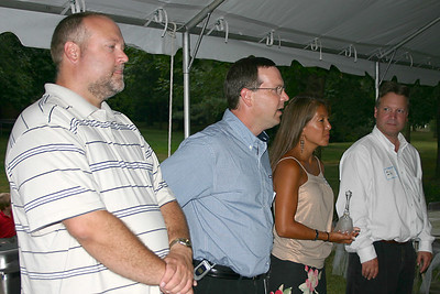 Mom & Dad's 50th Anniversary Party - Aug, 25, 2006