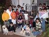 Navidad 2009 (20)