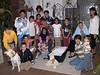 Navidad 2009 (19)
