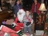 Navidad 2009 (4)