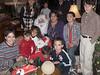 Navidad 2009 (2)
