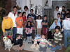 Navidad 2009 (21)