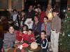 Navidad 2009 (3)