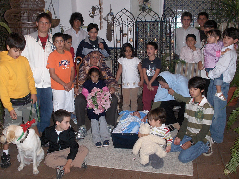 Navidad 2009 (22)