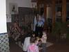 Navidad 2009 (17)