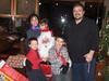 Navidad 2009 (5)
