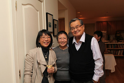 Tim Lam Celebration Nov 17-19, 2011 - 002.jpg