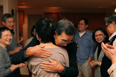 Tim Lam Celebration Nov 17-19, 2011 - 012.jpg