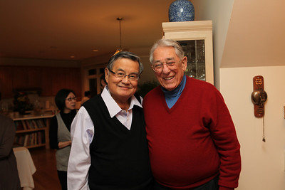 Tim Lam Celebration Nov 17-19, 2011 - 010.jpg