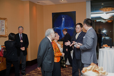 Tim Lam Celebration Nov 17-19, 2011 - 034.jpg