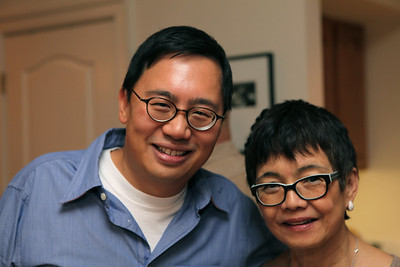 Tim Lam Celebration Nov 17-19, 2011 - 008.jpg