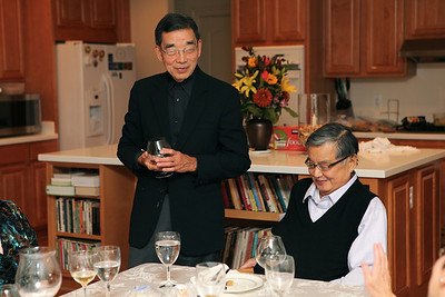 Tim Lam Celebration Nov 17-19, 2011 - 006.jpg