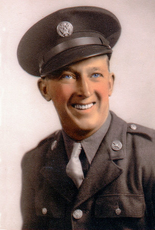 Everett Bettenbroke