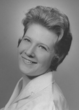 Marlene Bettenbroke