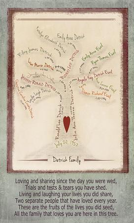 Detrick_family_tree