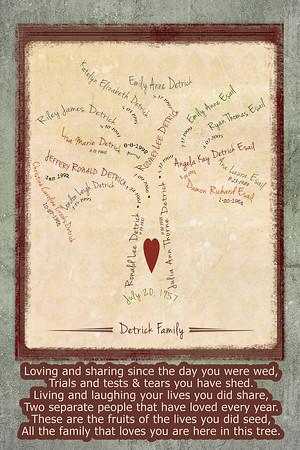 Detrick_family_tree-2