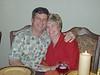2003-x-mas_&_emilys_class_027