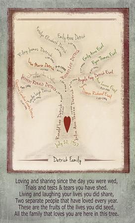 Detrick_family_tree-2-2