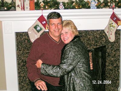 christmas_2004_035