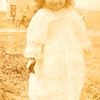 elizabeth Parisella age 3 - 1903-12-31 at 18-00-00