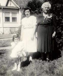 Fances-Elizabeth-Loretta 1948 LargeFile