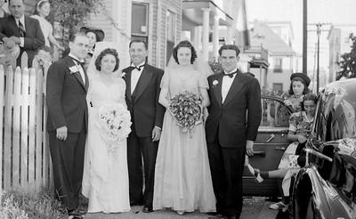 JOE & BETTY WEDDING  LargeFile