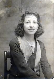 Virginia Parisella