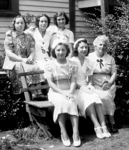 ClaraMarie,Mary,ElizabethVirginiaLorettaParisella LargeFile