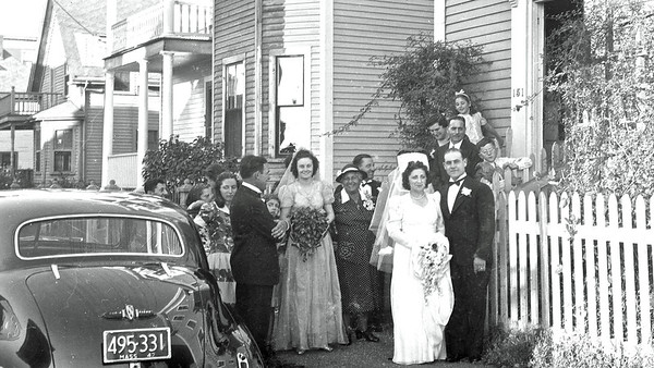 JOE & BETTY WEDDING  3  10-11-03 - 2012-09-15 at 23-01-06