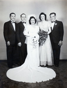 Joe&Betty Wedding Party LargeFile