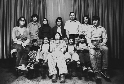Joe_&_Ginnny_Sciola_&_Family_1974 799